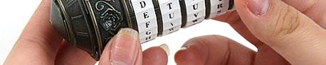 크립텍스 화이트(CRYPTEX-WHITE) - 크립텍스, 18,800원, 조각/퍼즐, 맞춤퍼즐