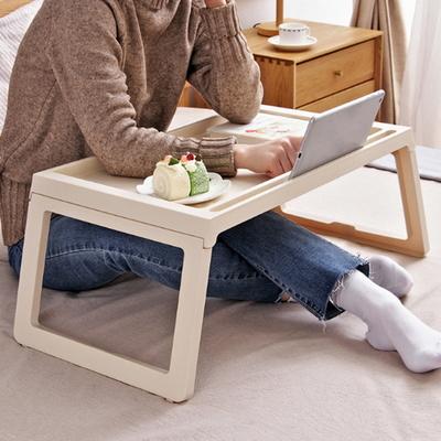 베드트레이 노트북 접이식 테이블