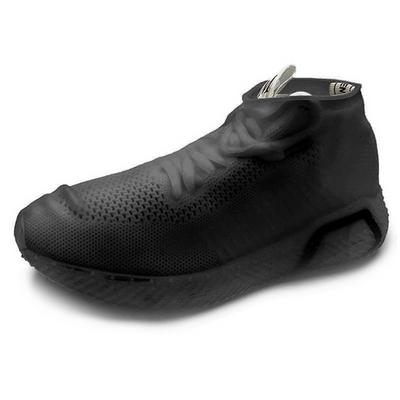 실리콘 신발커버 레인슈즈커버