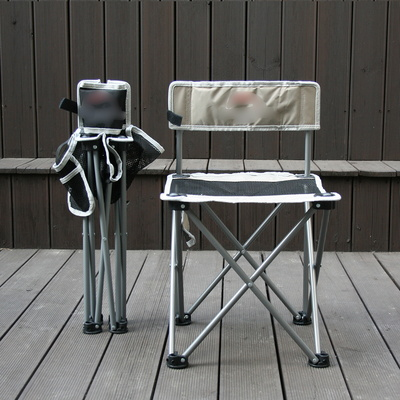 네이처하이크 캠핑 접이식 의자 NH16J001-J