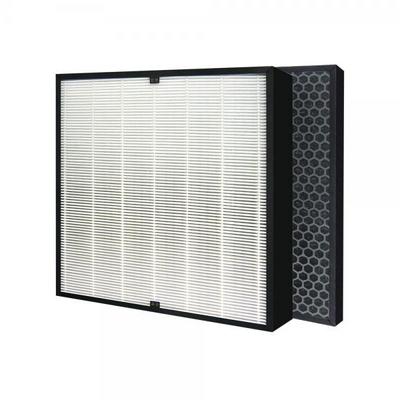 삼성공기청정기필터 CFX-B100D CFX-G100D C100D