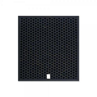 AX90j9000WKD필터 삼성공기청정기호환필터 CFX-2TAA CFX-2TAB