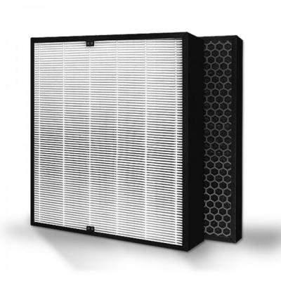 EPA18C0XPR 필터위니아공기청정기호환필터/WPA18C0XSW