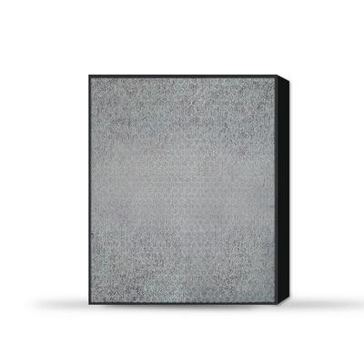 AX90J9000WKD필터 삼성공기청정기 필터 CFX-2TAA/CFX-2TAB 프리미엄 플러스