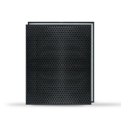 AX34N3020WWD 필터 삼성공기청정기 필터 CFX-G100D