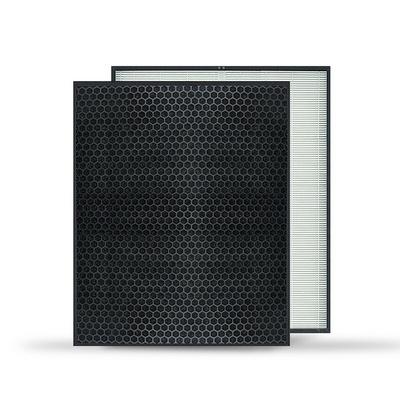 위닉스  제로S 공기청정기 AZSW430-IWK필터 헤파+탈취