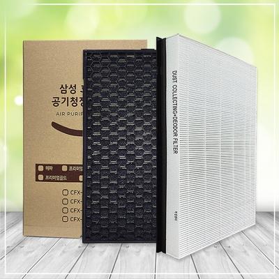국내산 AX34M5020wdD호환필터 CFX-D100D 삼성 스페셜