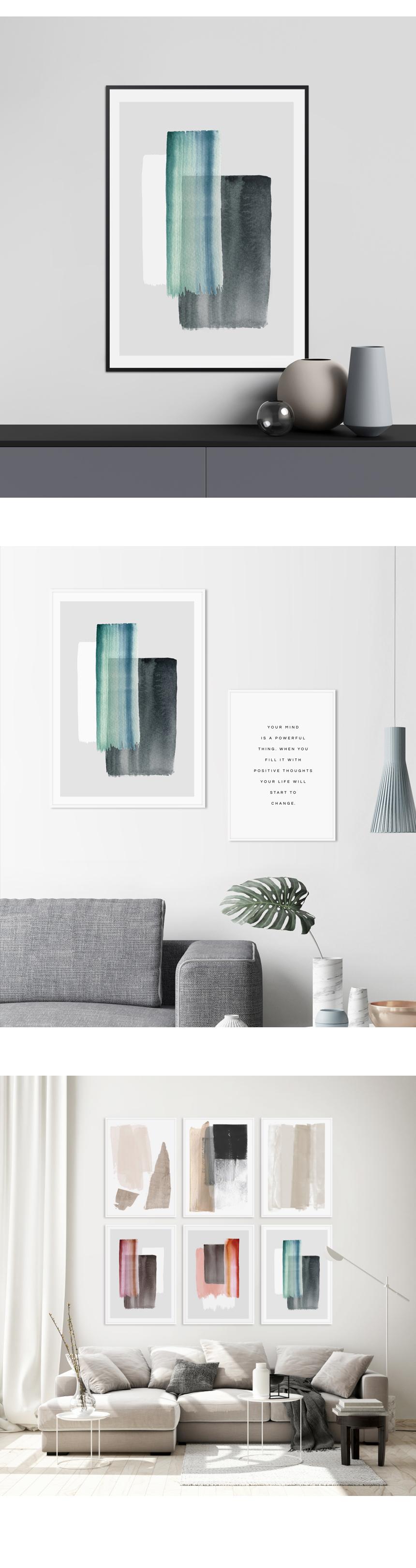 로얄블루 추상화 액자 인테리어 그림 50x70 포스터 (액자미포함)18,900원-위드포스터인테리어, 액자/홈갤러리, 홈갤러리, 팝아트바보사랑로얄블루 추상화 액자 인테리어 그림 50x70 포스터 (액자미포함)18,900원-위드포스터인테리어, 액자/홈갤러리, 홈갤러리, 팝아트바보사랑