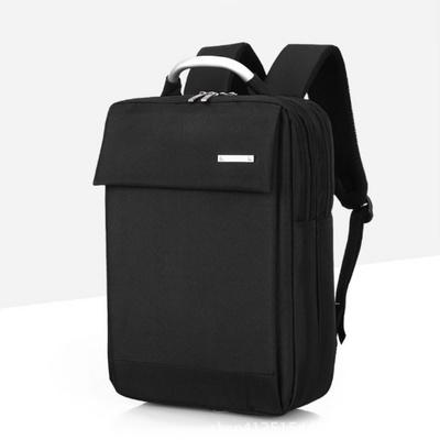 미텐바흐 기능성 멀티 백팩 악보가방 악기가방 캐주얼가방
