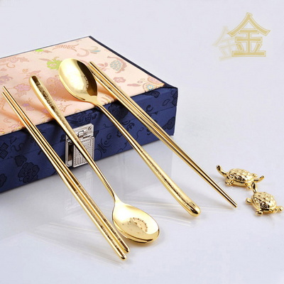 H.jin 양반가금거북진공ALL올금수저세트