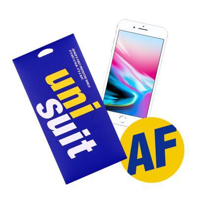 아이폰8 플러스 클리어 슈트 2매(UT190010)