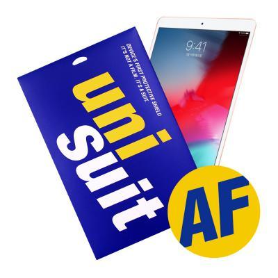 2019 아이패드 에어 3세대 10.5형 클리어 슈트 1매(UT190143)