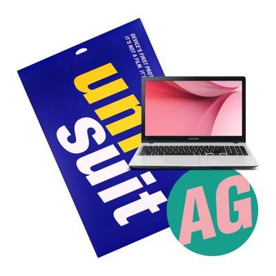 삼성 노트북 5 NT501R5L 저반사 슈트 1매(UT190533)
