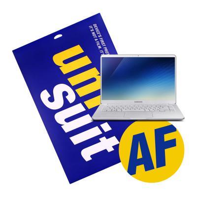 삼성 노트북 9 Always NT900X5N 클리어 슈트 1매(UT190510)