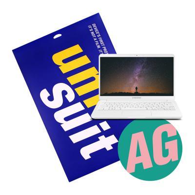 삼성 노트북 9 Always NT900X3U 저반사 슈트 1매(UT190557)