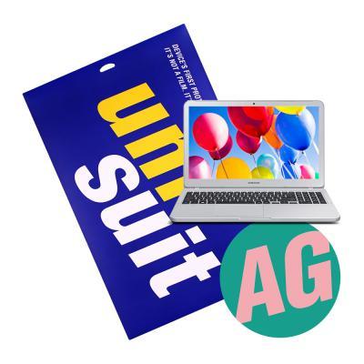삼성 노트북 5 Metal NT560XBV 저반사 슈트 1매(UT190781)