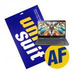삼성 노트북 9 Pen NT940X5M 클리어 슈트 1매(UT190534)