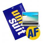 삼성 노트북 9 Metal NT900X5H 클리어 슈트 1매(UT190558)