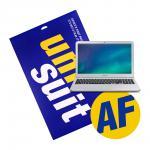 삼성 노트북 5 Metal NT560XBE 클리어 슈트 1매(UT190782)