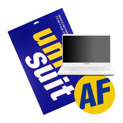삼성 노트북 9 Always NT900X3N 클리어 슈트 1매(UT190512)
