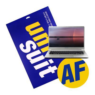 삼성 노트북 9 Metal NT900X5J 클리어 슈트 1매(UT190582)
