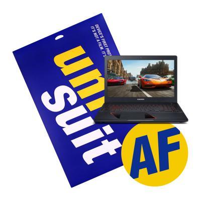 삼성 노트북 오디세이 NT800G5H 클리어 슈트 1매(UT190536)