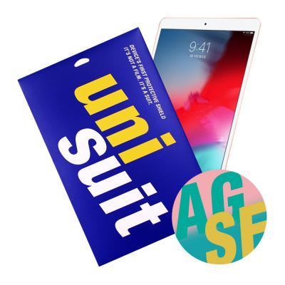 2019 아이패드 에어 3세대 10.5형 WiFi 저반사 1매+서피스 슈트 2매(UT190187)