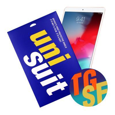 2019 아이패드 에어 3세대 10.5형 WiFi 강화유리 1매+서피스 슈트 2매(UT190188)