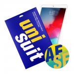 2019 아이패드 에어 3세대 10.5형 WiFi 클리어 1매+서피스 슈트 2매(UT190186)