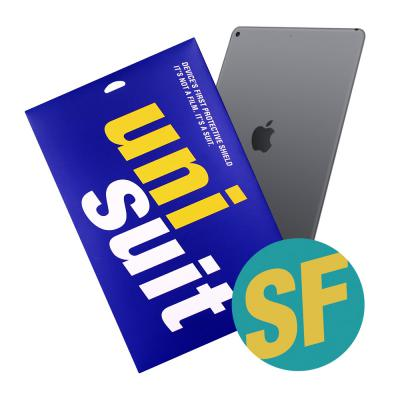 2019 아이패드 에어 3세대 10.5형 WiFi 서피스 슈트 2매(UT190189)