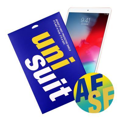 2019 아이패드 에어 3세대 10.5형 LTE 클리어 1매+서피스 슈트 2매(UT190190)