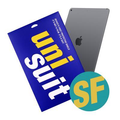 2019 아이패드 에어 3세대 10.5형 LTE 서피스 슈트 2매(UT190193)