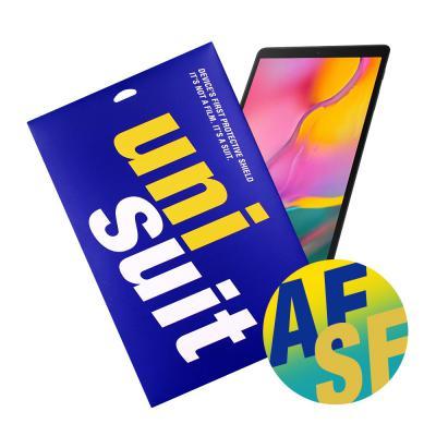 2019 갤럭시탭 A 10.1형(SM-T515) 클리어 1매+서피스 슈트 2매(UT190178)