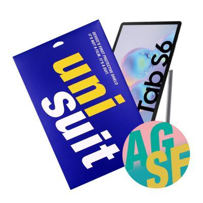 2019 갤럭시탭 S6 10.5형 저반사 1매+서피스 슈트 2매(UT190183)