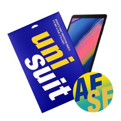 2019 갤럭시탭 A 8.0형 With S Pen(SM-P200) 클리어 1매+서피스 슈트 2매(UT190174)
