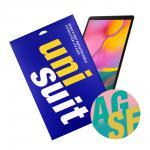 2019 갤럭시탭 A 10.1형(SM-T515) 저반사 1매+서피스 슈트 2매(UT190179)