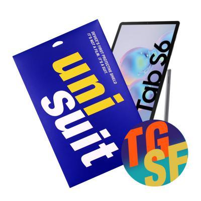 2019 갤럭시탭 S6 10.5형 강화유리 1매+서피스 슈트 2매(UT190184)
