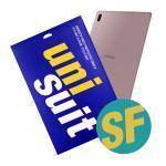 2019 갤럭시탭 S6 10.5형 서피스 슈트 2매(UT190185)