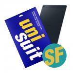 2019 갤럭시탭 A 10.1형(SM-T515) 서피스 슈트 2매(UT190181)