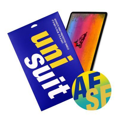 2018 아이패드 프로 3세대 11형 클리어 1매+서피스 슈트 2매(UT190167)
