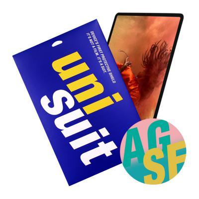 2018 아이패드 프로 3세대 12.9형 저반사 1매+서피스 슈트 2매(UT190171)