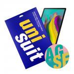2019 갤럭시탭 S5e 10.5형 저반사 1매+후면 서피스 슈트 2매(UT190195)