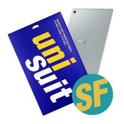 2019 갤럭시탭 S5e 10.5형 후면 서피스 슈트 2매(UT190197)