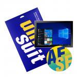 갤럭시북2(SM-W737) 클리어 1매+후면 서피스 슈트 2매(UT190198)