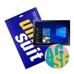 갤럭시북2(SM-W737) 저반사 1매+후면 서피스 슈트 2매(UT190199)