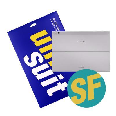 갤럭시북2(SM-W737) 후면 서피스 슈트 2매(UT190200)