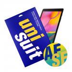 2019 갤럭시탭 A 8.0형 WiFi(SM-T290) 클리어 1매+후면 서피스 슈트 2매(UT190808)