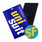 2019 갤럭시탭 A 8.0형 WiFi(SM-T290) 후면 서피스 슈트 2매(UT190810)