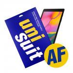2019 갤럭시탭 A 8.0형 LTE(SM-T295) 클리어 슈트 1매(UT190811)
