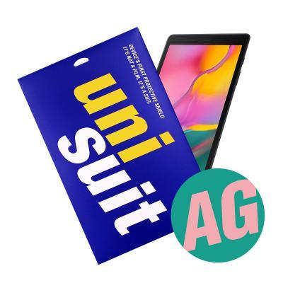 2019 갤럭시탭 A 8.0형 LTE(SM-T295) 저반사 슈트 1매(UT190812)